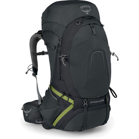 Osprey M's Atmos AG 65 Backpack Abyss Grey